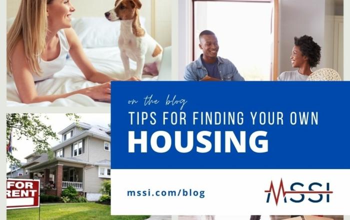 travel-nurse-housing-tips